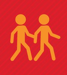 Professional Heuvelrug Vitaal: Yura Boerma MAMcoaching voor moeders | Wandelcoaching: Meer balans en rust ervaren op het werk & thuis