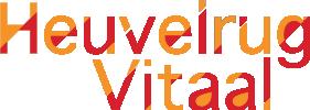 Heuvelrug Vitaal | Header Logo | Hulp, begeleiding, coaching, inspiratie advies | Vitaal worden Vitaal blijven